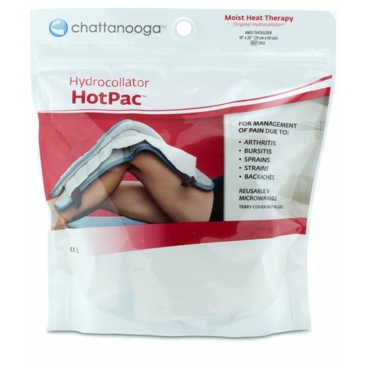 HotPacs