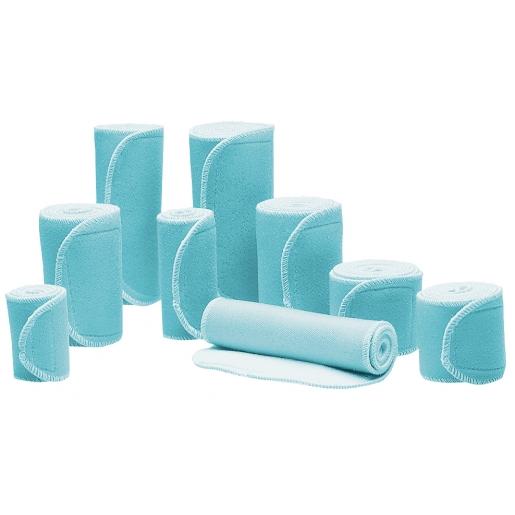 Nylatex Wraps