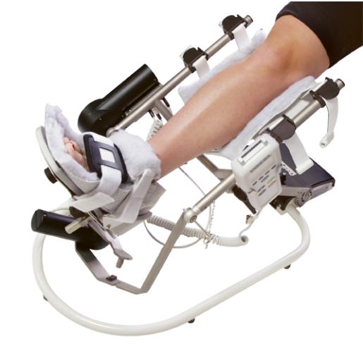 Continuous Passive Motion Accessories