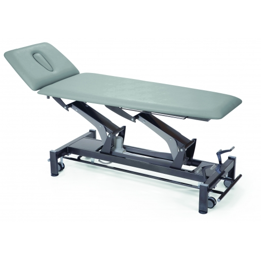 Treatment Table Accessories