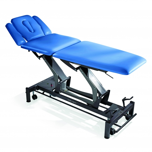 Non High Low Treatment Tables